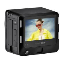Phase One IQ2 80MP Digital Back for Hasselblad H1