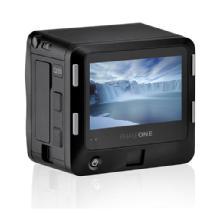 Phase One IQ260 Digital Back For Mamiya 645AFD with 5 Year Value Add Warranty