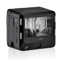 Phase One IQ260 Digital Back for Hasselblad H1 Camera