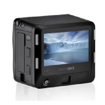 Phase One IQ2 60MP for Hasselblad H1