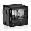 Phase One | IQ260 for Hasselblad H1 with 5 Year Value Add Warranty | 71723000