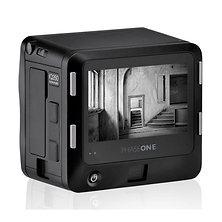 IQ2 60MP Digital Back for Hasselblad H1 Image 0
