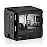 IQ2 60MP Digital Back for Hasselblad H1