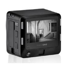 Phase One IQ260 for Hasselblad H1 with 5 Year Value Add Warranty