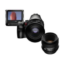 Phase One IQ280 Digital Back with 645DF+ Body, 80mm LS Lens and 5 Year Warranty