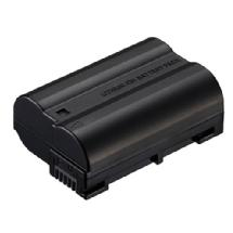 Synergy Digital Replacement Battery For Nikon EN-EL15 Rechargeable Battery