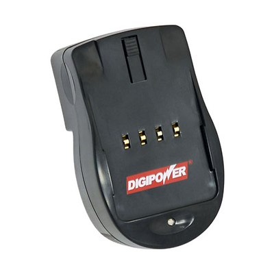 1 Hour Travel Charger for Sony SLR Image 0