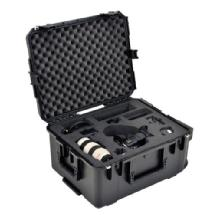 SKB Cases i-Series for Canon C300