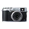 Fujifilm | X100S Digital Camera | 16321066