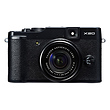 X20 Digital Camera (Black)