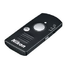 Nikon WR-T10 Wireless Remote Controller Transmitter