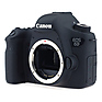 EOS 6D Digital SLR Camera Body - Pre-Owned