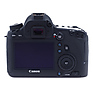 EOS 6D Digital SLR Camera Body - Pre-Owned Thumbnail 1