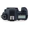 EOS 6D Digital SLR Camera Body - Pre-Owned Thumbnail 2