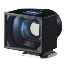 Sony FDA-V1K Optical Viewfinder for Cybershot RX1