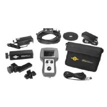 Cinevate Atlas 10 Moco: Motion Control Add-On Kit