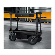 Inovativ Echo 36 Equipment Cart