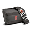 Chrome Industries | Niko Camera Sling (Black) | BG154BK00000