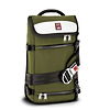 Chrome Industries | Niko Messenger (Olive) | BG134OLWT000
