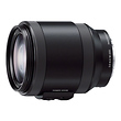 18-200mm f/3.5-6.3 AF E Mount Zoom Lens