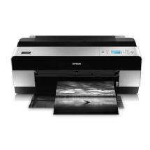 Epson Stylus Pro 3880 Color Inkjet Printer Designer Edition