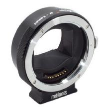 Metabones Canon EF Lens to Sony NEX Smart Adapter (Mark III)