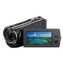 Sony 8GB HDR-CX290 HD Handycam Camcorder (Black)
