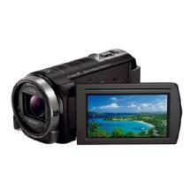Sony 32GB HDR-CX430V HD Handycam Camcorder