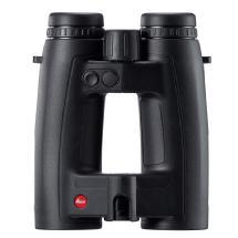 Leica Geovid HD-B 8x42 Binoculars