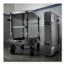 Inovativ Scout 31 Equipment Cart