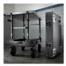 Inovativ Scout 42 Equipment Cart