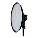 Promaster | VL-1144 LED Studio Light | 9476
