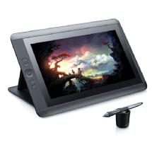 Wacom Cintiq 13HD 13.3 In. Interactive Pen Display