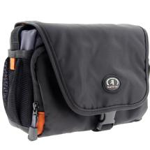 Tamrac Jazz Messenger 4 Shoulder Bag 96