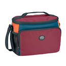 Tamrac | Jazz 11 Traveler Pouch (Burgundy) | 4211