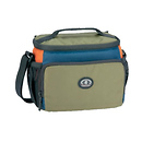 Tamrac | Jazz 11 Traveler Pouch (Green) | 421158