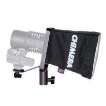 Chimera Micro 2 Folding LED Lightbank