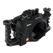 Aquatica A5D Underwater Housing for Canon EOS 5D Mark III