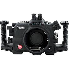 A5D Underwater Housing for Canon EOS 5D Mark III Image 0