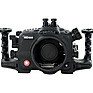 A5D Underwater Housing for Canon EOS 5D Mark III