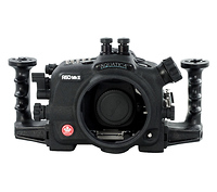 Aquatica | A5D Underwater Housing for Canon EOS 5D Mark III | 20071NK