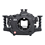 AD4 Underwater DSLR Housing for Nikon D4/D4s Thumbnail 0