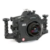 Aquatica | AD4 Underwater DSLR Housing for Nikon D4/D4s | 20069NK