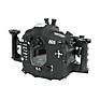 AD4 Underwater DSLR Housing for Nikon D4/D4s Thumbnail 3