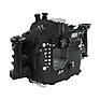 AD4 Underwater DSLR Housing for Nikon D4/D4s Thumbnail 4