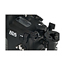 AD4 Underwater DSLR Housing for Nikon D4/D4s Thumbnail 6