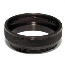 Aquatica 28.5 mm Extension Ring