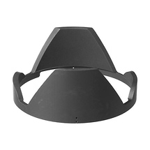Aquatica 8 In. Dome Shade for Fisheye Lenses