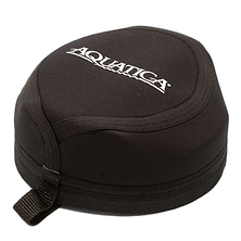 Neoprene Dome Cover for 6 in. Dome Port/Shade Image 0