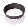 Phottix | EW-60C Lens Hood | PH50510